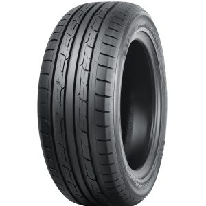 NANKANG ECO-2+ 165/60R12 75H XL #E JD547