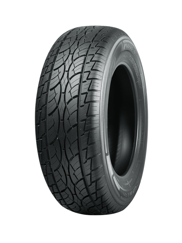 NANKANG SP-7 255/60R15 102H #E JC203