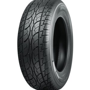 NANKANG SP-7 275/60R16 109H #E JC205