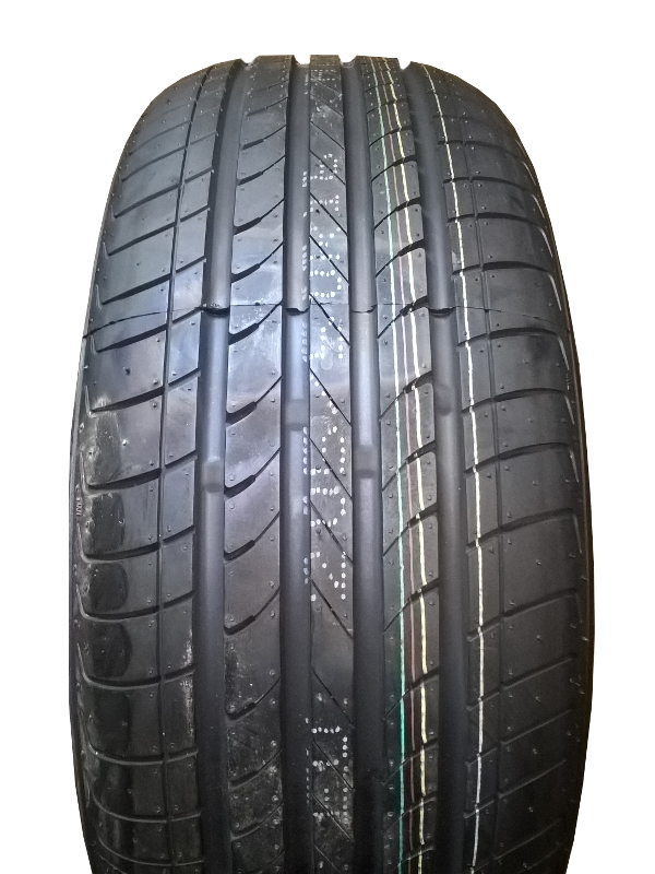 LEAO 165/45R16 NOVA-FORCE HP 74V TL #E