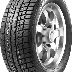 LINGLONG 275/50R20 Green-Max Winter ICE I-15 SUV 113S TL NO#E 3PMSF NORDIC COMPOUND Opony samochody terenowe, SUV, Pickup 275/50R20